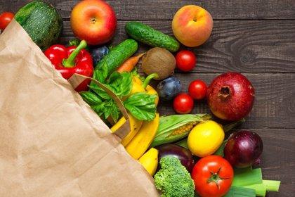 Por qué es saludable (y beneficioso) comer alimentos de temporada
