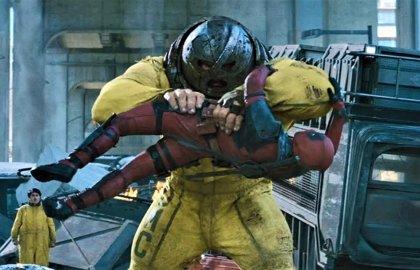 Disney discute si Deadpool dentro de Marvel seguirá siendo solo para adultos