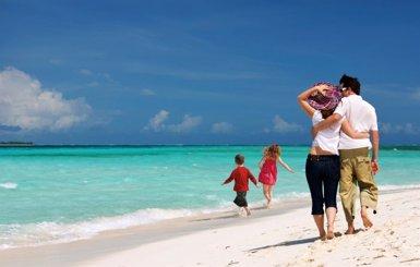 El turisme es manté com a sector líder en intenció de compra (CEDIDA - Archivo)