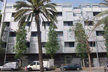 Barcelona detecta 358 pisos protegidos con indicios de mal uso, como alquileres sin permiso