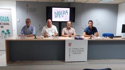 Registran una cuarentena de peces raros o extraordinarios en Baleares en los últimos cuatro años