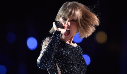 Taylor Swift actuará en los MTV VMAs 2019