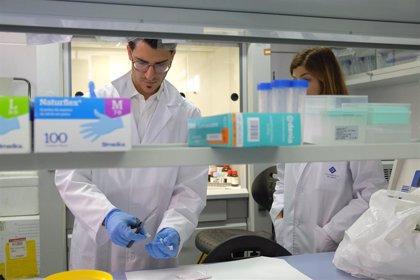 La Agencia Estatal de Investigación publica la resolución de ayudas para 650 investigadores por 94 millones de euros