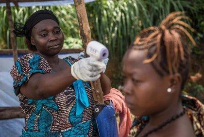 Detenidas más de 50 personas por el asesinato de un trabajador de la OMS en República Democrática del Congo
