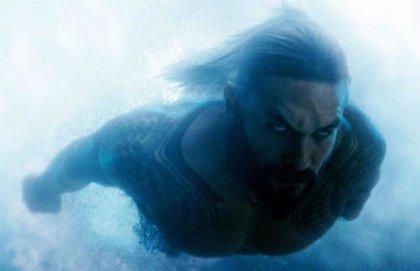 Jason Momoa no rodará Aquaman 2 hasta detener el TMT, el telescopio gigante de Hawaii