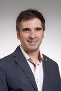Miembro del gabinete de la presidenta de Navarra