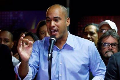 La delegación del Gobierno de Venezuela asegura que las conversaciones en Barbados dependen de la oposición