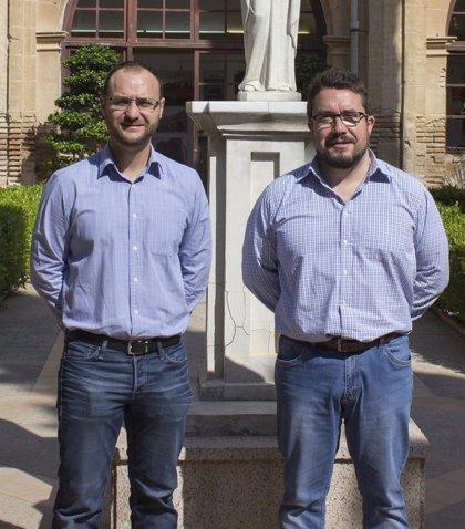 Investigadores de la UCAM utilizan la 'Supercomputación' para investigar en rejuvenecimiento celular y medio ambiente