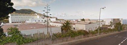 El Cabildo de La Palma adjudica la construcción de la residencia del Centro de Alzheimer por 1,5 millones de euros