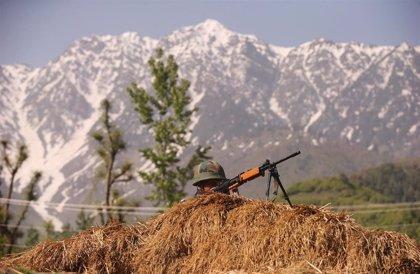 El Supremo indio contempla la posibilidad de revocar la suspensión del estatus especial de Cachemira