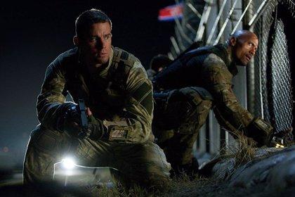 En marcha una nueva película de G.I. Joe con los guionistas de Misión Imposible