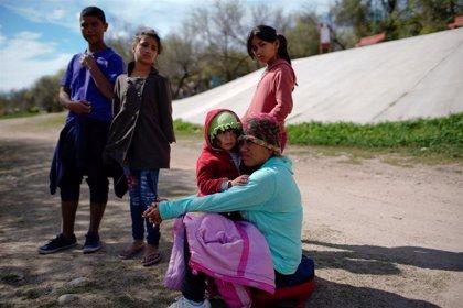 Un ministro de Honduras dice que no ha recibido ninguna propuesta de EEUU para firmar un acuerdo migratorio