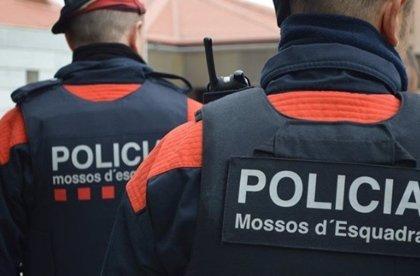 Una niña muy grave y otros 9 heridos en un atropello en Girona