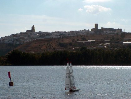 La provincia de Cádiz supera las 7.100 pernoctaciones en alojamientos rurales el pasado mes de junio