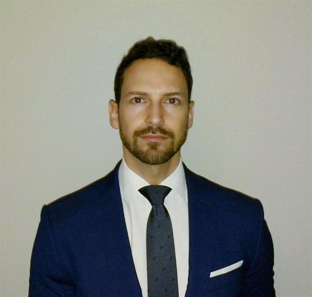 El profesor de 'Compliance Penal' de la Universidad Loyola Andalucía y doctor en la materia, el cordobés Rafael Aguilera