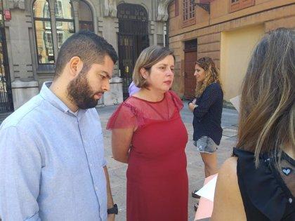 """Somos pide al Ayuntamiento """"una programación cultural a la altura de Oviedo"""""""