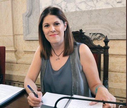 """La edil de Cultura de Málaga ve un debate """"acertado"""" el que la Junta estudie el cobro de entrada en museos y monumentos"""