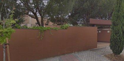 IU pide esclarecer la vinculación de EEUU en el asalto a la embajada norcoreana en Madrid