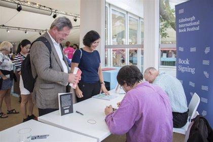 Zupiria subraya en Edimburgo (Escocia) la importancia de internacionalizar la cultura vasca