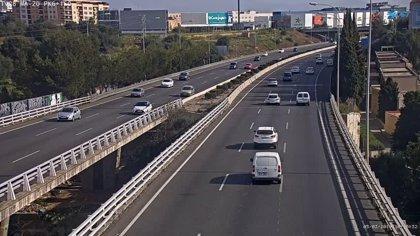 La DGT pone en marcha este lunes una campaña nacional de intensificación del control de la velocidad