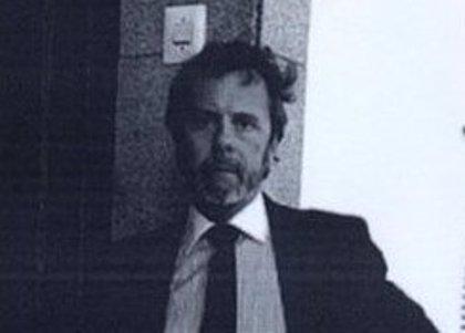 Buscan a un hombre de 65 años desaparecido en Don Benito desde la madrugada del sábado