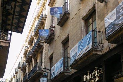 Valladolid es la ciudad de CyL donde más se ha encarecido compartir piso