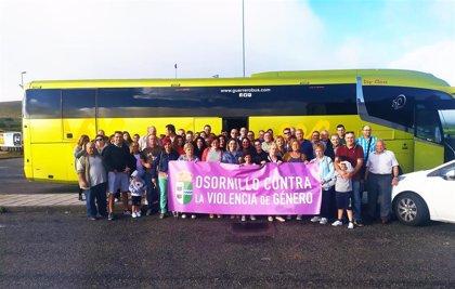 Osornillo (Palencia) organiza un fin de semana de convivencia para 60 vecinos y personas vinculadas con el pueblo
