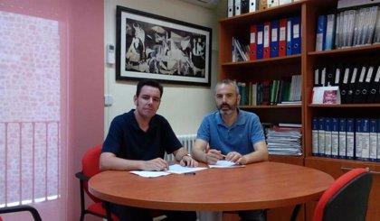 """CCOO y UGT se movilizarán en septiembre para exigir """"un reparto más justo de la riqueza"""" en la provincia de Toledo"""