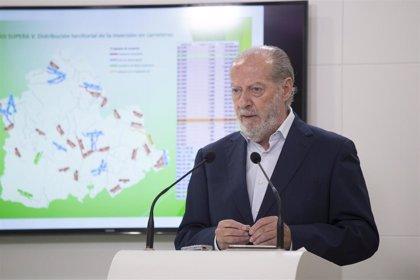 Diputación de Sevilla pide a Junta participar en su plan para mejorar los edificios consistoriales, en marcha este año