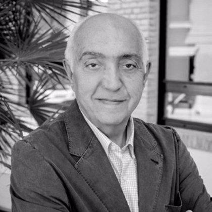 """El PP lamenta """"profundamente"""" la muerte de Vicent Pastor, alcalde de Massanassa durante 17 años"""