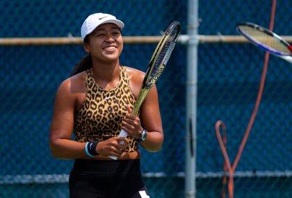 Osaka destrona a Barty y recupera el número uno del ranking WTA