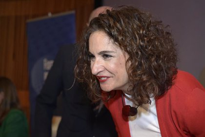 """Montero cree que las informaciones de Díaz Ayuso sobre el préstamo """"ponen en cuestión su capacidad"""" para el cargo"""