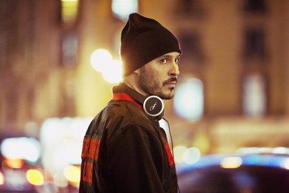 El rapero Lírico supuestamente agrede al preso de confianza asignado en la prisión de Castellón