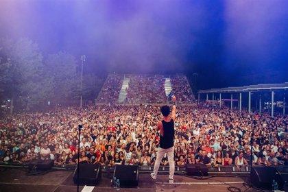 El Festival de Música de Cambrils cierra con un 25% más de espectadores