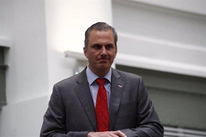 Vox propondrá prohibir subvenciones a partidos y sindicatos, pero mientras aceptará las que le toquen