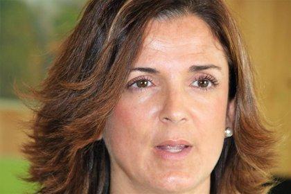 Artolazabal pide a los estados mayor compromiso para atender a migrantes