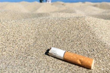 """Colomer cree que las playas sin humo son """"el futuro"""" y no afectarían al turismo: """"Es una ventaja competitiva"""""""