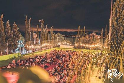 El autor de 'Trainspotting' participará a partir del 10 de septiembre en Ibiza en un festival literario y musical