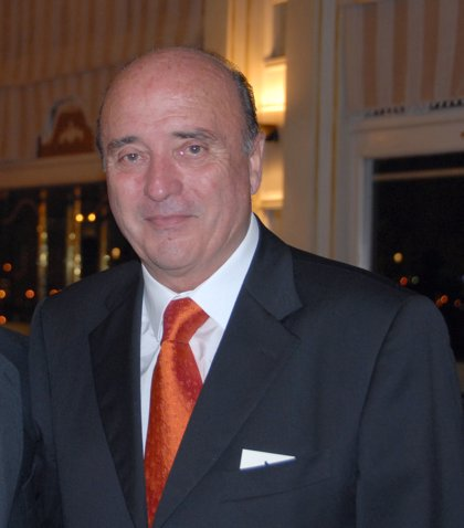 Mor Jose Antonio Soro, cap del servei de Cirurgia de Son Dureta durant 40 anys