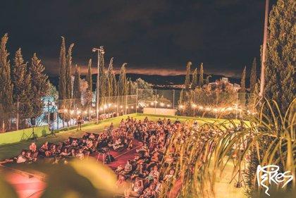 L'autor de 'Trainspotting' participarà a partir del 10 de setembre a Eivissa en un festival literari i musical