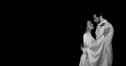 La ópera 'Madame Butterfly' de Puccini llega a la 80 Quincena Musical de San Sebastián