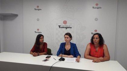 Tarragona y entidades animalistas acuerdan medidas para la colonia de cerdos vietnamitas
