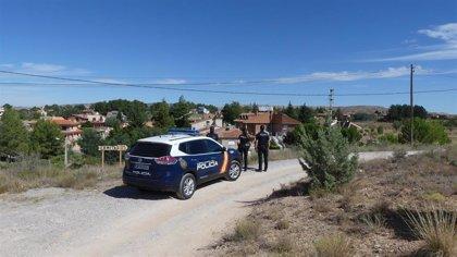 La Policía Nacional aconseja a los turolenses como prevenir los robos en sus viviendas en vacaciones