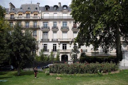 Una ONG pide que se investiguen en Francia supuestos delitos de Epstein