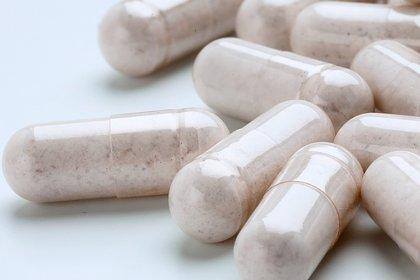 Las mujeres y las personas mayores están más expuestos a la prescripción de medicamentos cuya interacción es peligrosa