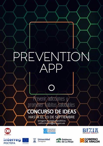 Salud promueve un concurso para desarrollar aplicaciones móviles sobre promoción de hábitos saludables entre jóvenes