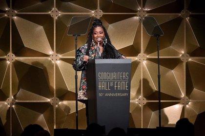 Missi Elliott recibirá el 'Michael Jackson Video Vanguard Award' y actuará en los VMAs 2019
