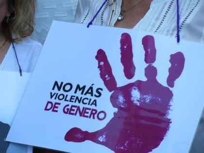 Los consistorios de Gipuzkoa recibirán 190.000 euros de los fondos del Pacto de Estado contra la Violencia de Género