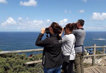 Las agencias británicas buscan nuevos destinos turísticos en Asturias para aumentar su oferta de viajes