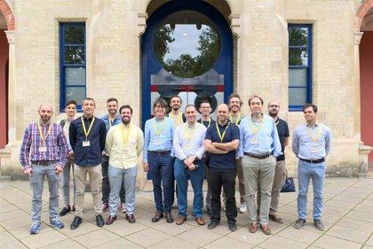 Ganadores y finalistas de los EmprendedorXXI de CaixaBank viajan a Silicon Valley y Cambridge